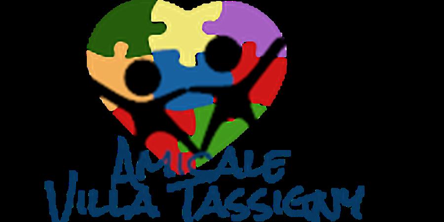 Formulaire d'adhésion à l'Amicale des résidents de la Villa Tassigny - Amicale des résidents de la Villa Tassigny
