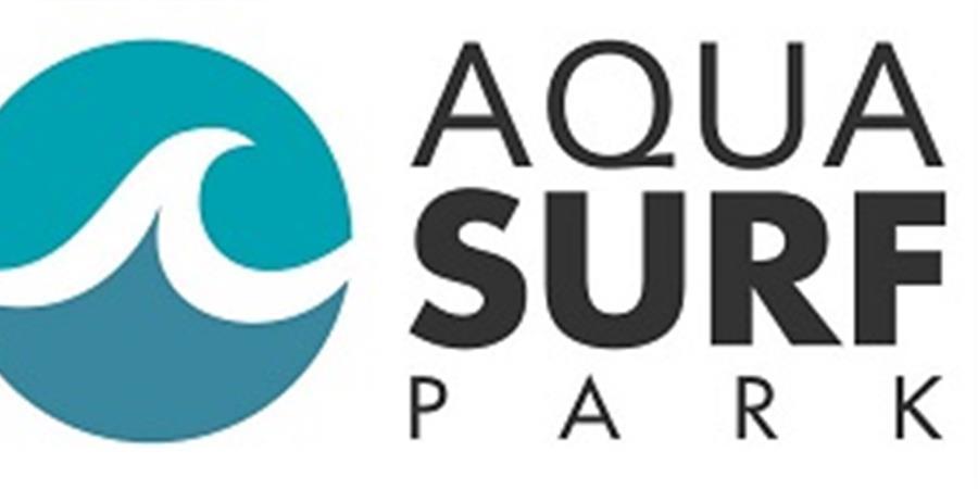 Adhésion de base - AquaSurf Park