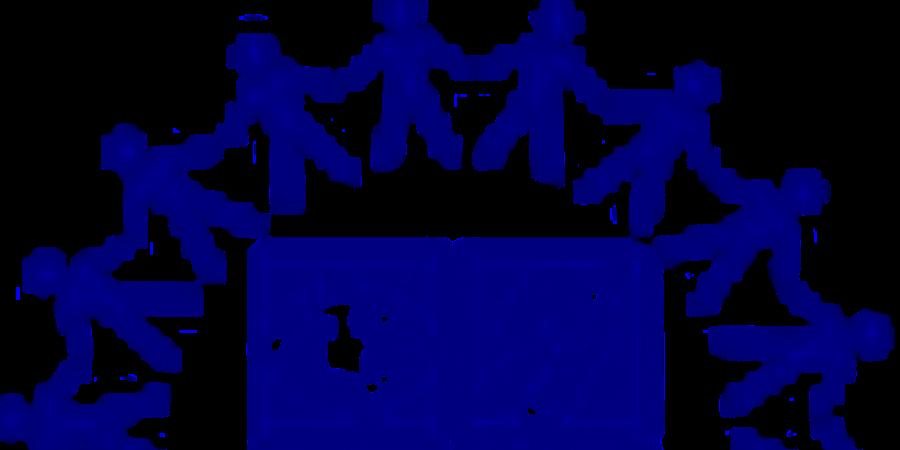 Adhésion HANDI-SOCIAL - HANDI-SOCIAL