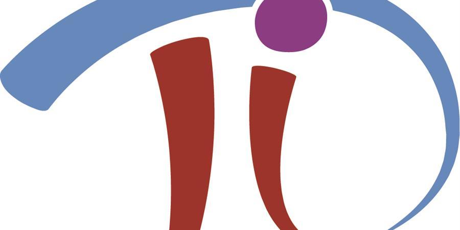 Inscription au mouvement << Mÿ Generation >> - Projet Indigo