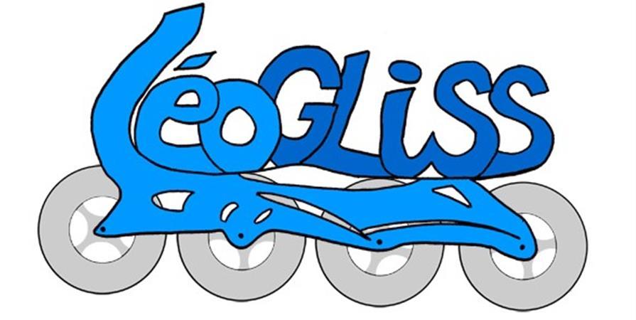 Roller Léogliss 2018-2019 - LEOGLISS