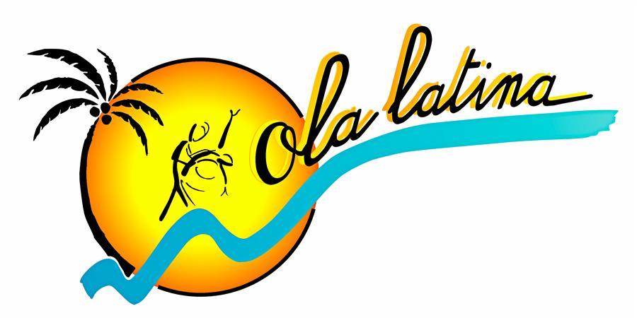 Adhésions 2018-2019 - Ola Latina