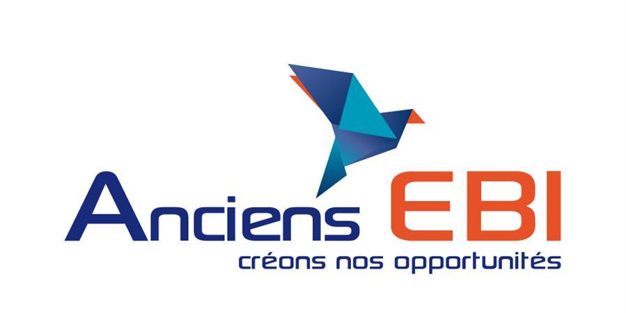 Adherer à l'Association des Anciens Elèves de l'EBI - 2 - Ecole de Biologie Industrielle