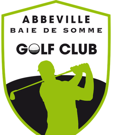 Licence et Cotisation 2019 - Abbeville Baie de Somme Golf Club