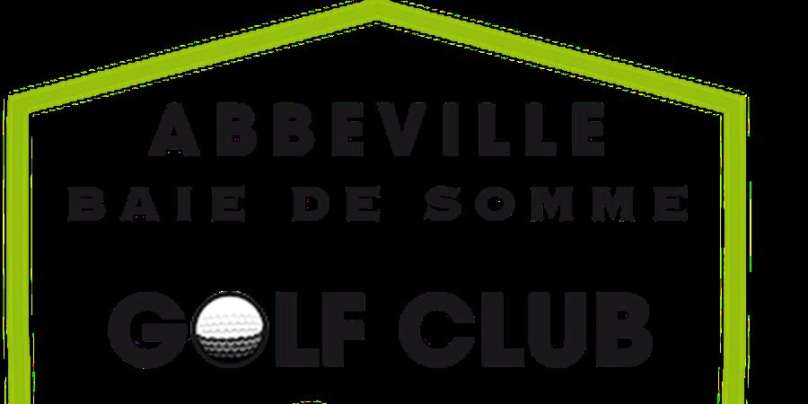 Licence et Cotisation 2020 - Abbeville Baie de Somme Golf Club
