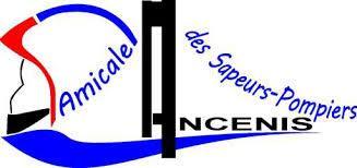 Cotisation annuelle amicale SP - Amicale des Sapeurs-Pompiers d'Ancenis