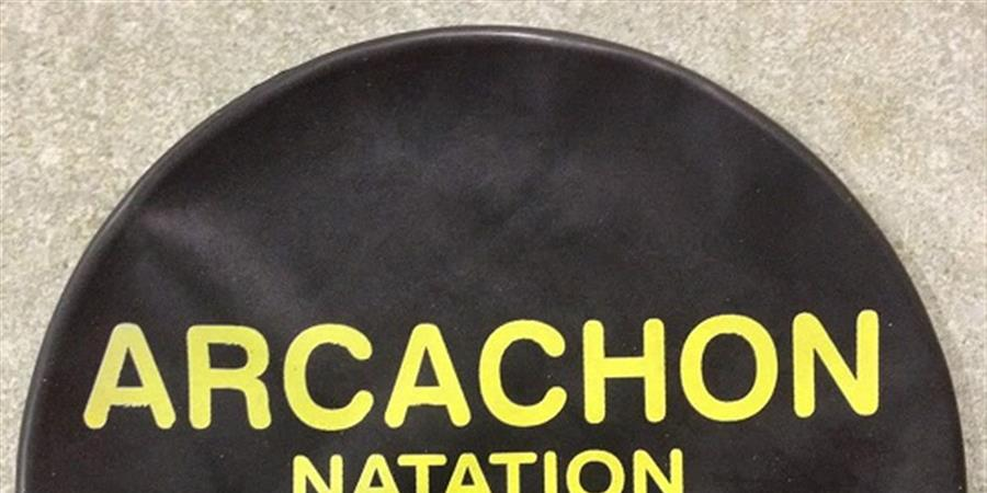 ARCACHON NATATION SAISON 2018-2019 - ARCACHON NATATION