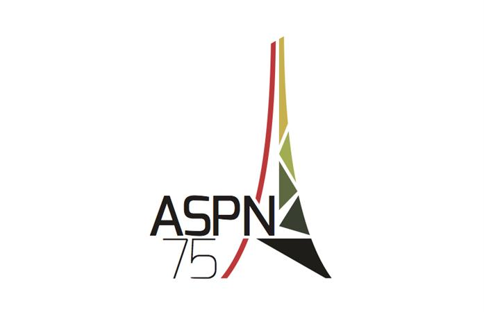 INSCRIPTION ASPN75 2020-2021 - Association des Sports de Pleine Nature de Paris