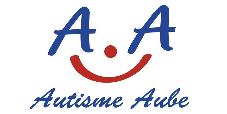 Adhésion - association Autisme Aube - Association Autisme Aube