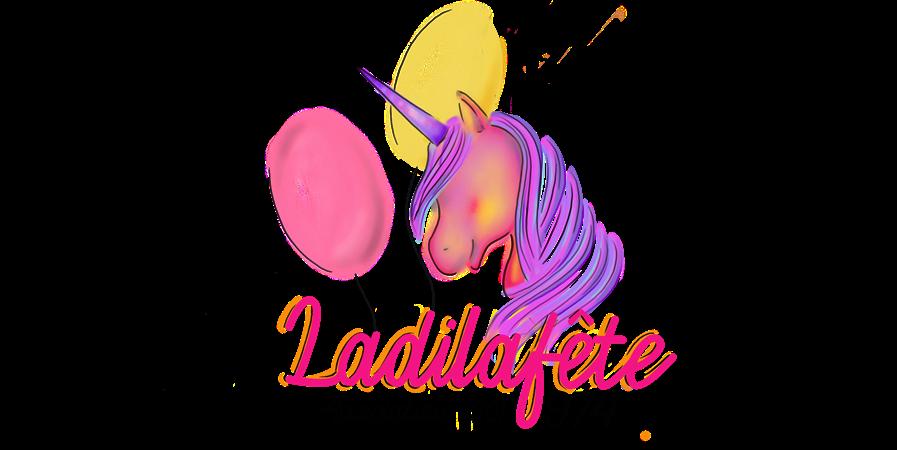 Membre Actif Ladilafête 974 - Ladilafête 974