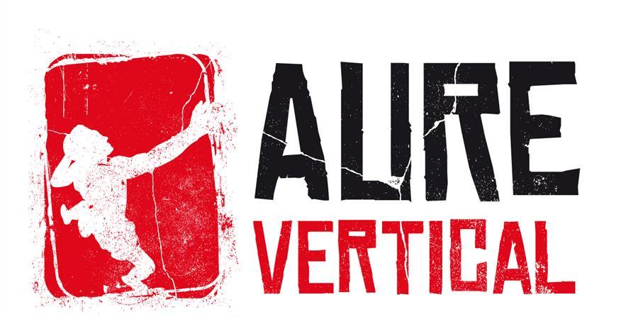 Adhésion à Aure Vertical 2019 - AURE VERTICAL