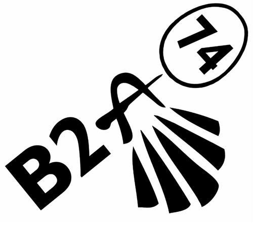 Adhésion B2A74 - 2020-2021 - Badminton Annemasse Agglo
