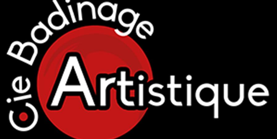 Inscription 2020 / 2021 nouveau arrivant - Badinage Artistique