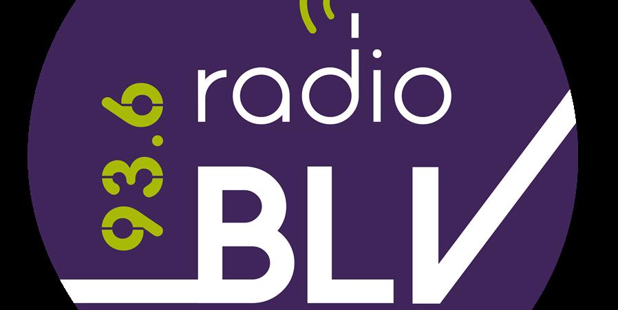 ADHESION Radio BLV 2020 - RADIO BLV