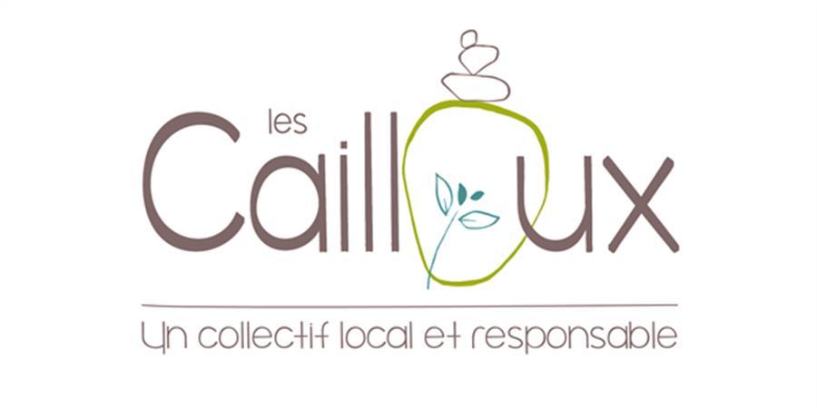 Adhésion - Cultivons les Cailloux