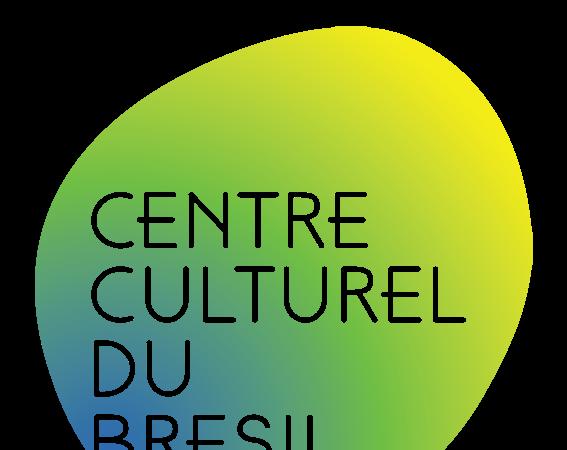 DONATION / ADHÉSION CCB - Centre Culturel du Brésil