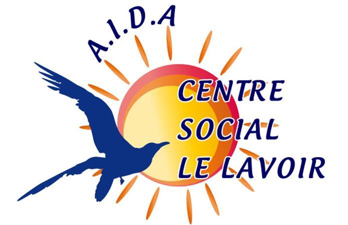 Adhésion au Centre social Le Lavoir - Centre social Le lavoir