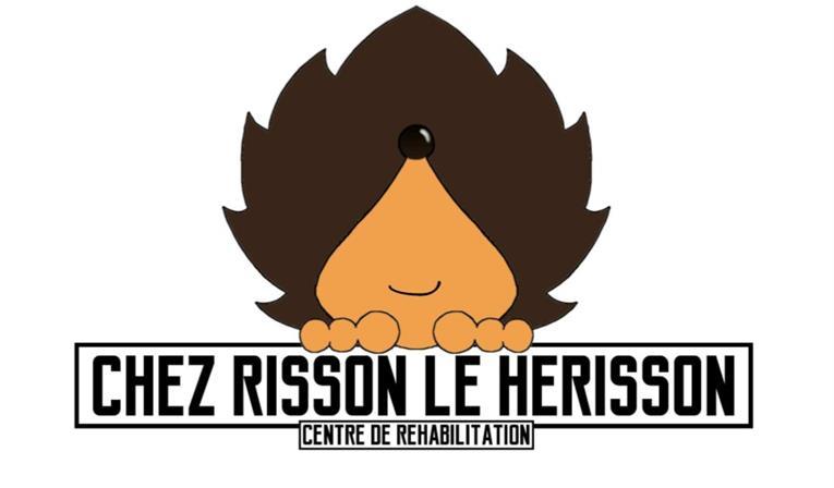 """Bulletin d'adhésion """"Chez Risson, le Hérisson"""" - Chez Risson, le hérisson"""