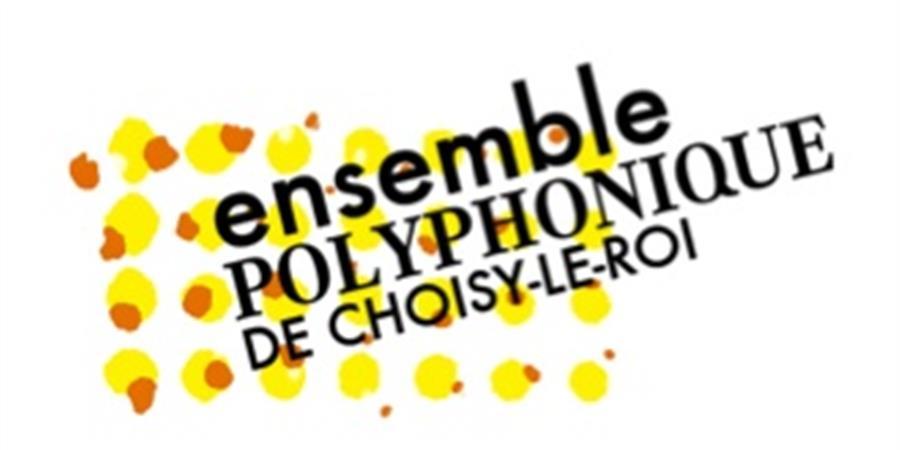 Formulaire Adhésion EPCR - 2 - Ensemble Polyphonique de Choisy le Roi