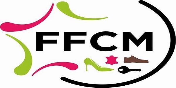 Fédération Française Adhérents Directs - Fédération Française de la Cordonnerie Multiservice