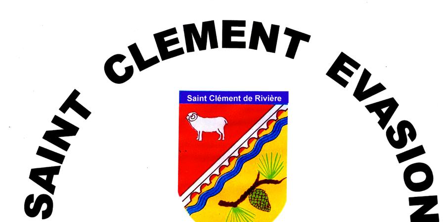Adhésions 2020-2021 - Saint-Clément Evasion