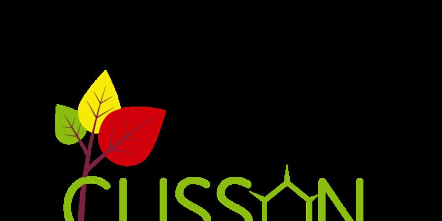 Adhésion Clisson Passion 2020-21 - Clisson Passion