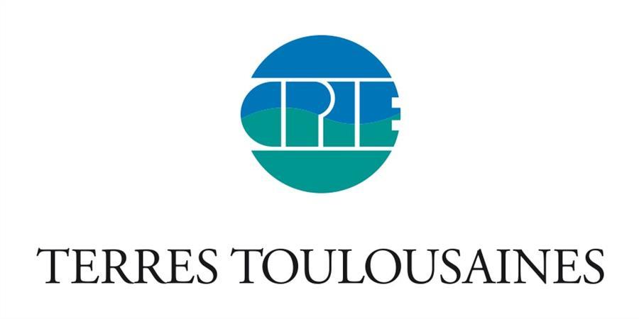 Adhesion CPIE Terres Toulousaines 2019 - Reflets - CPIE Terre Toulousaines