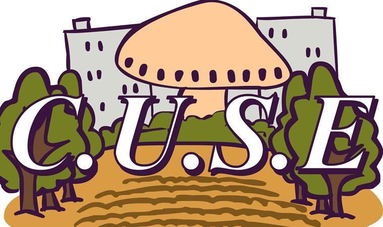 Adhésion Association C.U.S.E. - C.U.S.E.