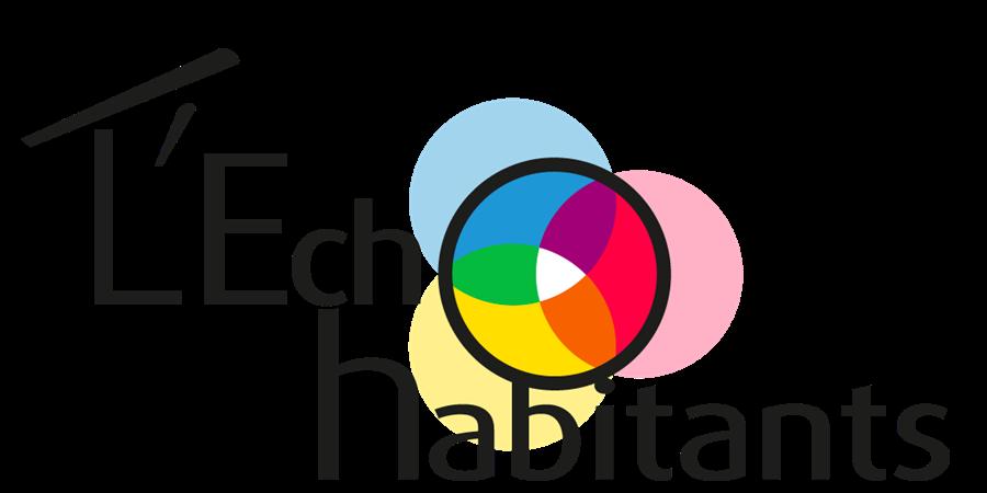 Adhesion 2019-2020 L'Echo-habitants - L'ECHO HABITANTS