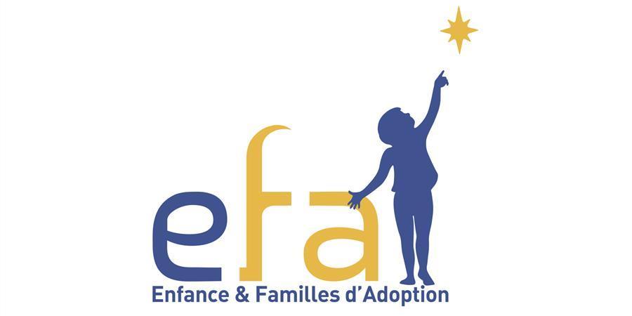 EFA91 Adhésion 2019 - EFA91