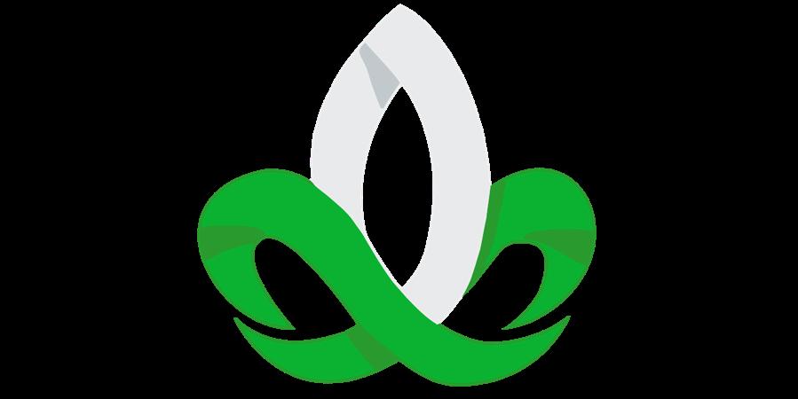 Campagne d'adhésion Episcea - EPISCEA
