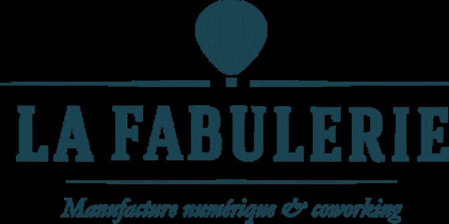 DEVENIR FABULEUX - LA FABULERIE