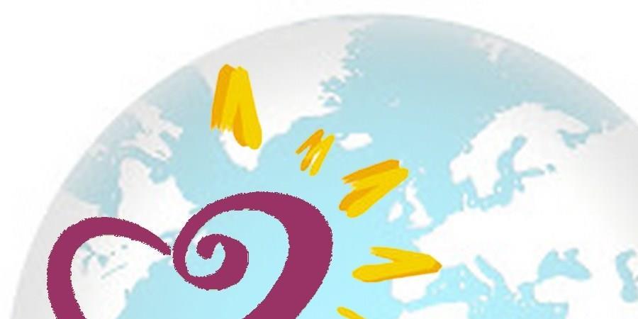 Bulletin d'adhésion - Féminité sans abri