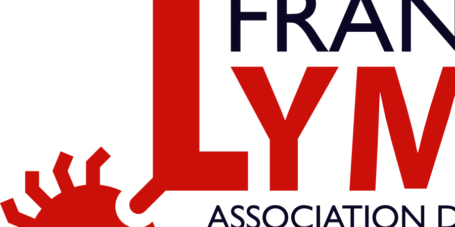 J'adhère à France Lyme , je soutiens ses actions - Association France Lyme