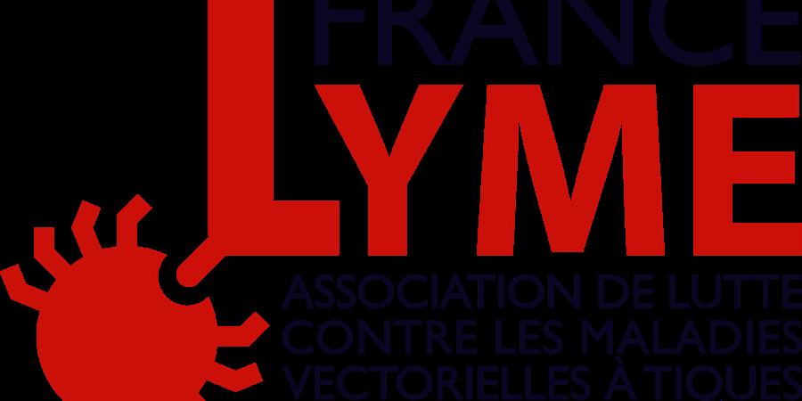 J'adhère à France Lyme , je soutiens ses actions - Association France Lyme