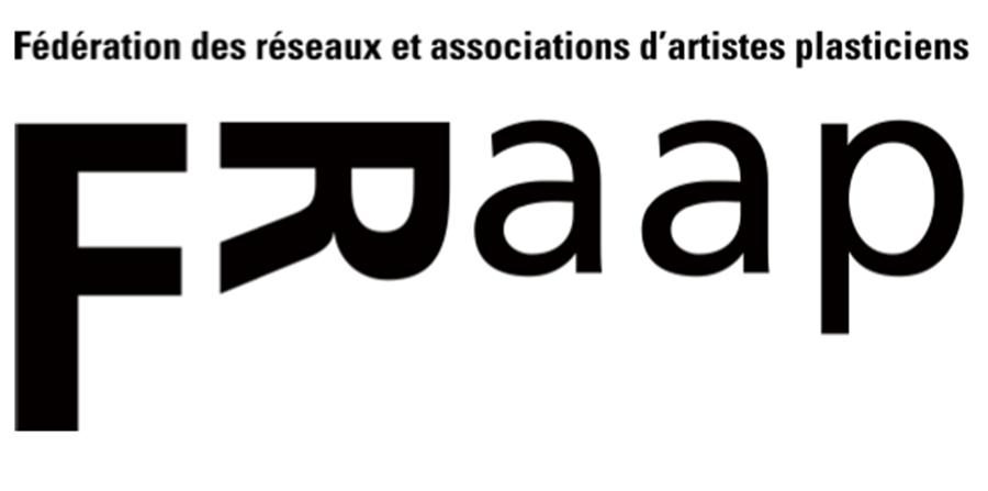 Adhésion Membres FRAAP - Appel à cotisation 2020 - FRAAP