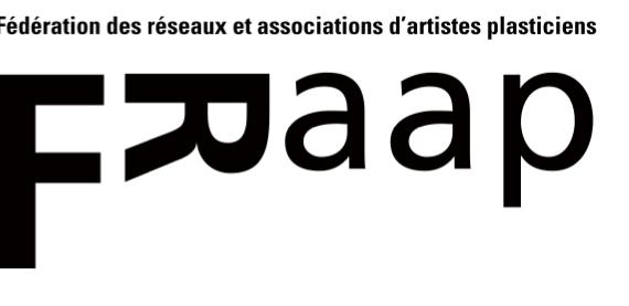 Membres FRAAP - Appel à cotisation 2019 - FRAAP