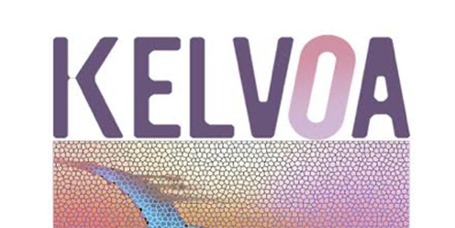 Bulletin d'adhésion Association KELVOA 2020 - KELVOA