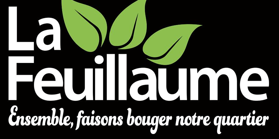 Adhésions 2021 - Association de La Feuillaume