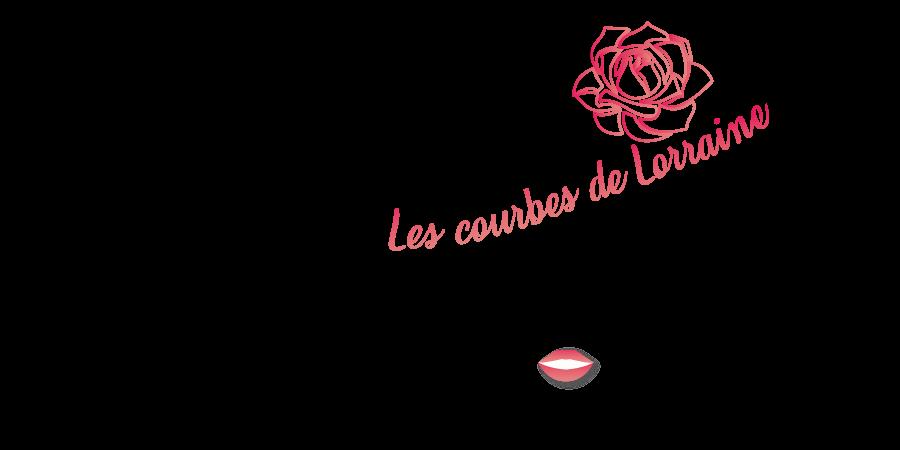 Formulaire d'Adhésion Les Courbes de Lorraine - LES COURBES DE LORRAINE