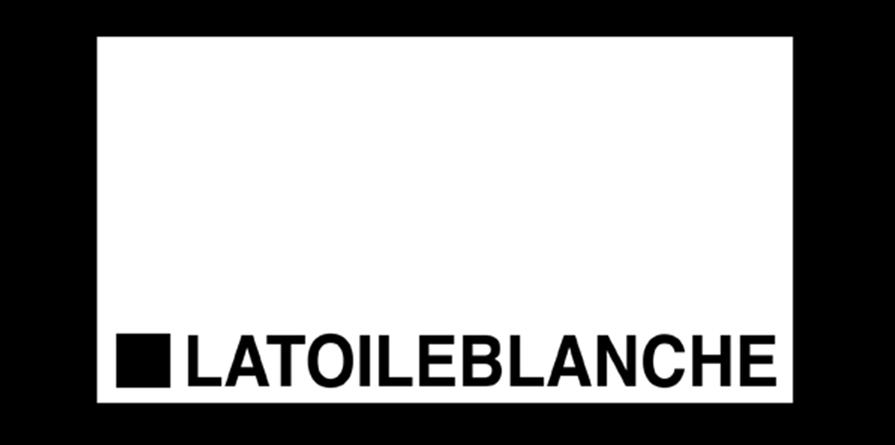 Adhésion LaToileBlanche 2018 - LaToileBlanche