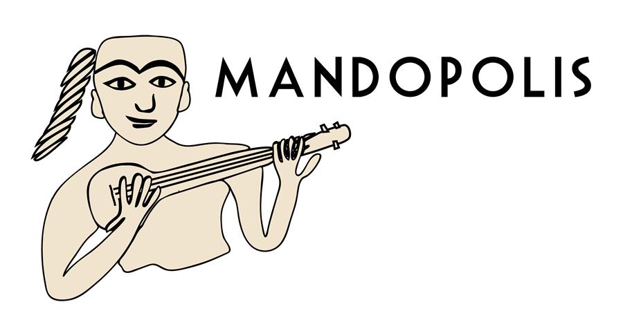 Adhésions 2017-2018 - Mandopolis
