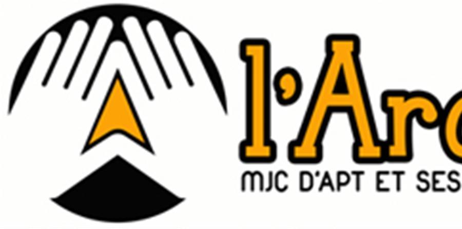 adhésion MJC - mjc d'apt