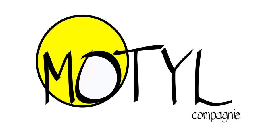 Adhésion Compagnie Motyl 2020 - Compagnie Motyl