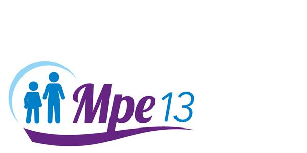 Adhésion MPE13 2018-2019 - MPE13