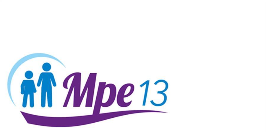 Adhésion MPE13 2019-2020 - MPE13