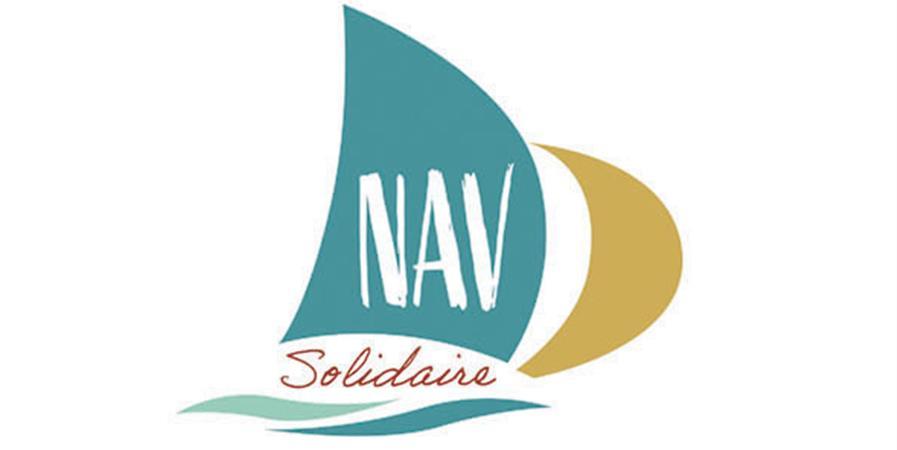 Adhérer a Nav'Solidaire - Nav'Solidaire