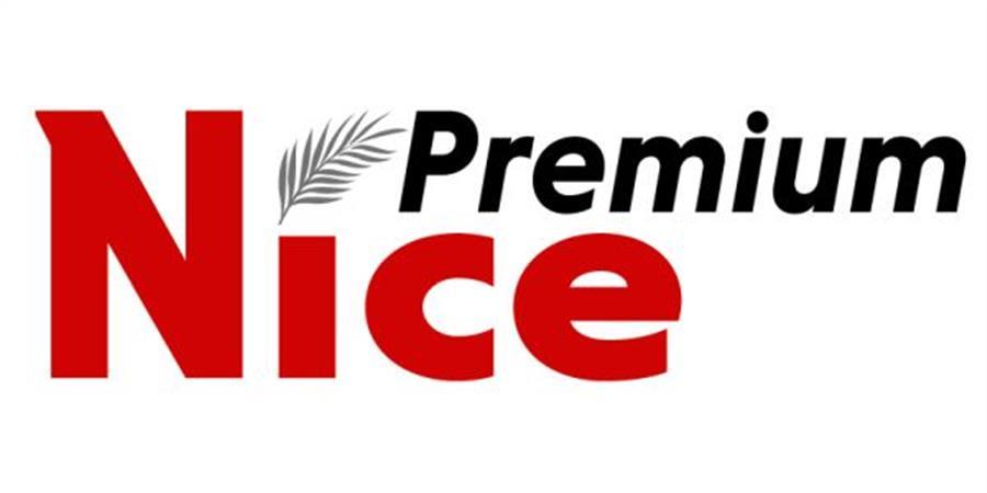 Campagne d'adhésion - Azur Premium