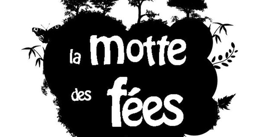 ADHÉSION 2020 - La Motte des Fées