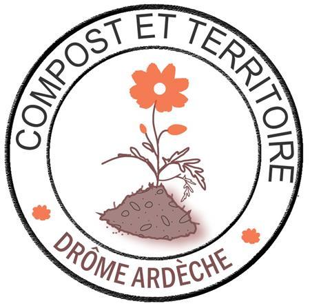 Adhésion 2021 - Compost & Territoire - Compost et Territoire